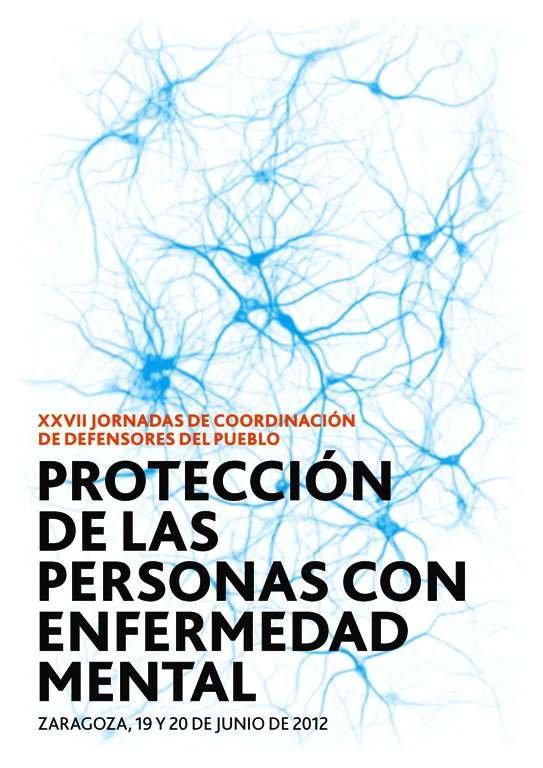 Imagen XXVII Jornadas de Coordinación de Defensores del Pueblo - Zaragoza, Junio 2012